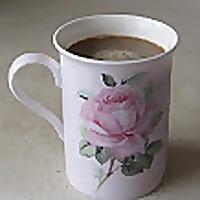 Coffeedoffs Coffeebreak