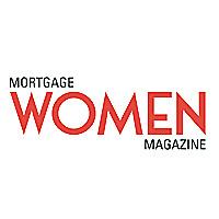 Mortgage Women Magazine