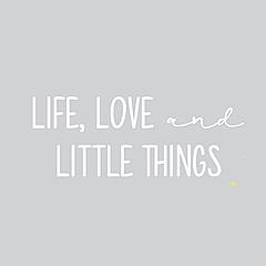 Life Love and Leukaemia