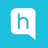 The Hubb | Event Content Management