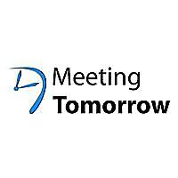 Meeting Tomorrow | National AV & Technology Partner for Meetings & Events