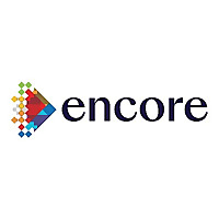 Encore Event Technologies APAC | Events