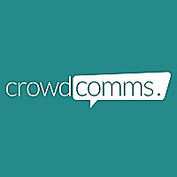 Crowdcomms | Mobile Event Apps For Events, Conferences & Trade Shows
