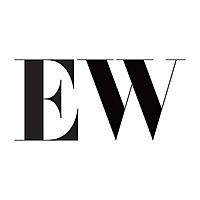 Emirates Woman Lifestyle, Culture, News & Fashion in Dubai