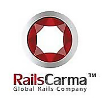 RailsCarma Ruby on Rails Development Company specializing in Offshore Development