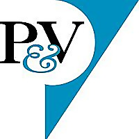 P&V Enterprises | Event and Meeting Production