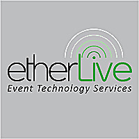 Etherlive Event Technology Services