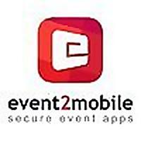 Event2mobile blog