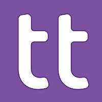 Eventtia | Event management software