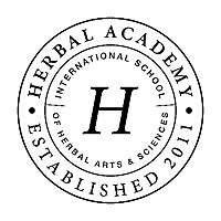 Herbal Academy