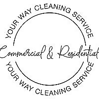 Housekeeping Blog   Your Way Cleaning Services