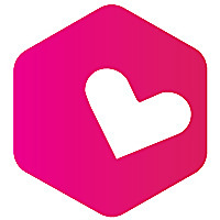 Oveit | Event And Access Management App