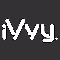 IVvy Blog | Event Management