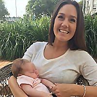 Twingenuity - Motherhood, multiples & everything in between...