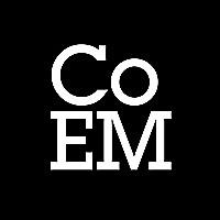 College of Event Management