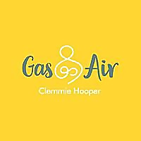 Gas And Air