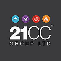21CC Group Ltd | Event Management