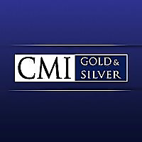 CMI Gold and Silver
