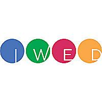 IWED Global | Event Management Blog