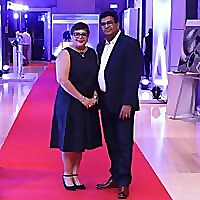 J&R Events | Corporate Event Management Company In Pune