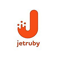JetRuby - Ruby on Rails and Mobile Development Company