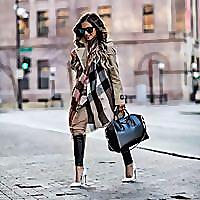 Mia Mia Mine   A Fashion & Lifestyle Blog By Maria Vizuete