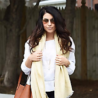 Sparkleingold   Boston Based Fashion Blog