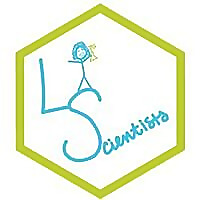 The Learning Scientists Blog