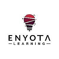 eNyota Learning