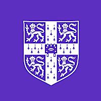Cambridge University Press | World of Better Learning