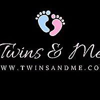 Twins and Me