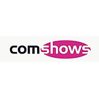 Comshows | Event Management Blog
