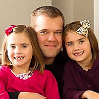 Dad's Guide to Twins - Survive the twin pregnancy and thrive as a father of twins
