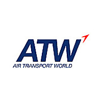 Aviation Week Network | Air Transport World (ATW)