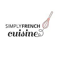 Simply French Cuisine