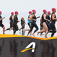 ACTIVE Endurance Blog | A Place Where Endurance Event Directors Share And Learn.