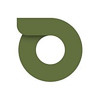Orea Mining Corp.