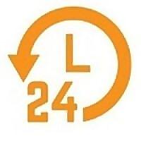 Perfect 24 Hours | Life Hacks, Self Improvement, Personal Development