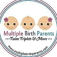Lynda discusses multiple birth