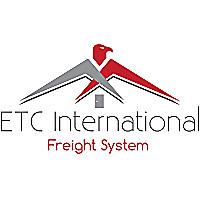 ETC International Freight System | International Shipping & Freight Forwarding Blog