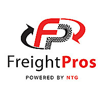 FreightPros | LTL and TL Freight Management