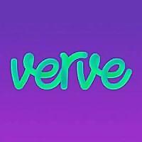 Verve | Event & Marketing Blog