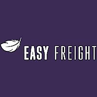 Easy Freight