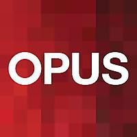 Opus Agency | Global brand events & marketing agency