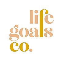Life Goals Mag
