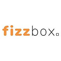Fizzbox