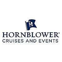 Hornblower Cruises & Events Blog