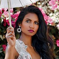 TUOLOMEE | Fashion & Beauty Blog