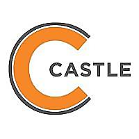 The Castle Group | Boston PR, Event Management & Digital Marketing