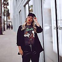 Style Me Samira   Fashion, Beauty, & Lifestyle, Blog